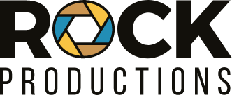 Rock Productions Malta Ltd