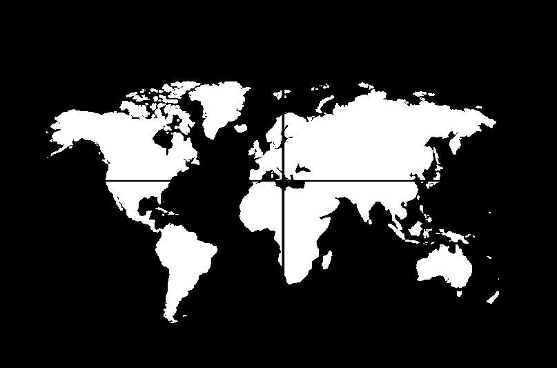 malta on the map