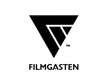 filmgasten