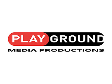 playground media productions