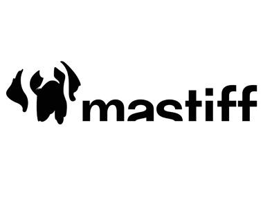 Mastiff TV