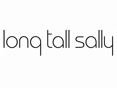 Long Tall Sally Clothing