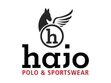 Hajo Clothing