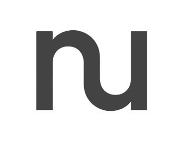 NU Projects