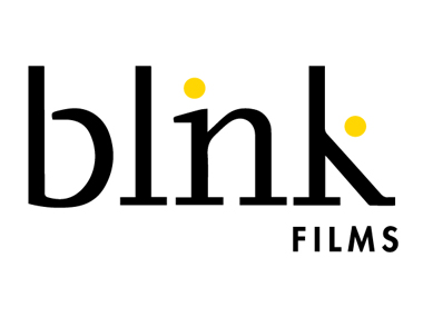 Blink Films UK