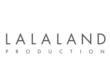 Lalaland Production