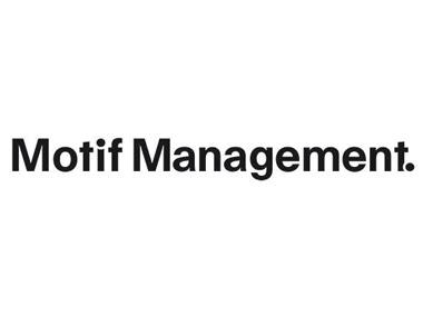 Motif Management